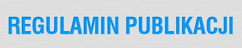 regulamin-publikacji