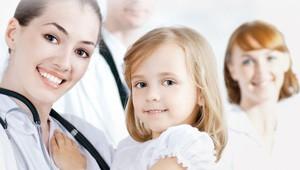 urologia-lekarka