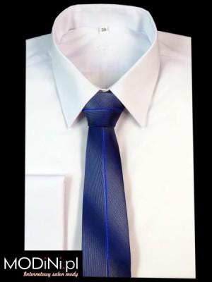 Krawaty-04
