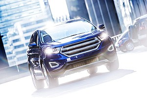 http://www.dreamstime.com/stock-photo-modern-car-city-street-dark-blue-suv-sport-utility-vehicle-transportation-theme-image53598120
