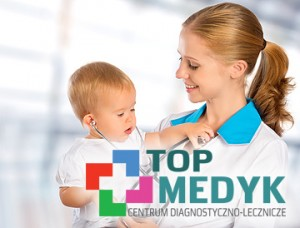 http://www.dreamstime.com/stock-photos-doctor-pediatrician-patient-happy-child-baby-female-image34705793