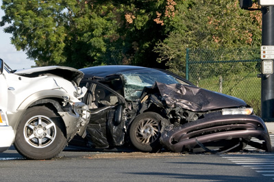 http://www.dreamstime.com/stock-photography-vehicle-accident-image6909752